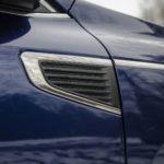 Renault Koleos 31 150x150 Test: Renault Koleos 2.0 dCi 4x4 Intens   przyjemny i stateczny