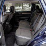 Renault Koleos 7 150x150 Test: Renault Koleos 2.0 dCi 4x4 Intens   przyjemny i stateczny