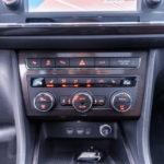 Seat Ateca 12 150x150 Test: Seat Ateca 1.4 TSI   pomarańczowa rewolucja