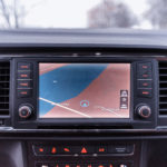 Seat Ateca 13 150x150 Test: Seat Ateca 1.4 TSI   pomarańczowa rewolucja