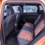 Seat Ateca 16 150x150 Test: Seat Ateca 1.4 TSI   pomarańczowa rewolucja