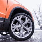 Seat Ateca 3 150x150 Test: Seat Ateca 1.4 TSI   pomarańczowa rewolucja