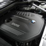 bmw x3 2018 m40i 11 150x150 Test: BMW X3 M Power   krótka przygoda