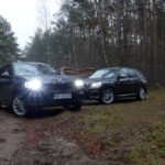 bmw x3 2018 m40i 3 150x150 Minitest: BMW X3 M Power   krótka przygoda