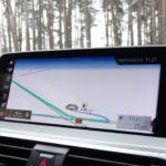 bmw x3 2018 m40i 9 150x150 Minitest: BMW X3 M Power   krótka przygoda