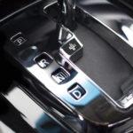 nissan navara skrzynia biegow 2 150x150 Porównanie: Nissan Navara NP300 2.3 dCI kontra Mitsubishi L200 2.4D Monster