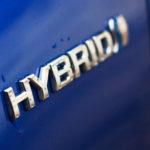 toyota yaris hybrydowa hybrid 2017 selection logo znaczek 1 150x150 Test: Toyota Yaris Hybrid Selection   chłodna kalkulacja?