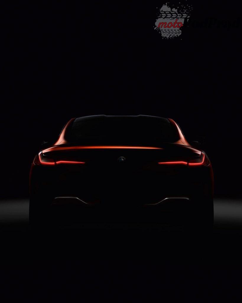27023916 10156015209206303 4961364862074773614 o 819x1024 Nowości, teasery, zapowiedzi: BMW i Hyundai