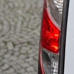 DSC 0036 150x150 Test:  Renault Kangoo ZE Maxi Combi   biały kruk
