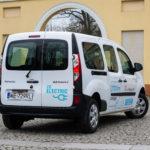 DSC 0041 150x150 Test:  Renault Kangoo ZE Maxi Combi   biały kruk