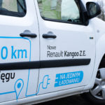DSC 0042 150x150 Test:  Renault Kangoo ZE Maxi Combi   biały kruk