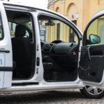 DSC 0044 150x150 Test:  Renault Kangoo ZE Maxi Combi   biały kruk