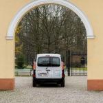DSC 0048 150x150 Test:  Renault Kangoo ZE Maxi Combi   biały kruk