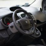DSC 0052 150x150 Test:  Renault Kangoo ZE Maxi Combi   biały kruk