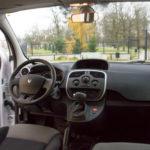 DSC 0060 150x150 Test:  Renault Kangoo ZE Maxi Combi   biały kruk