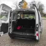 DSC 0061 150x150 Test:  Renault Kangoo ZE Maxi Combi   biały kruk