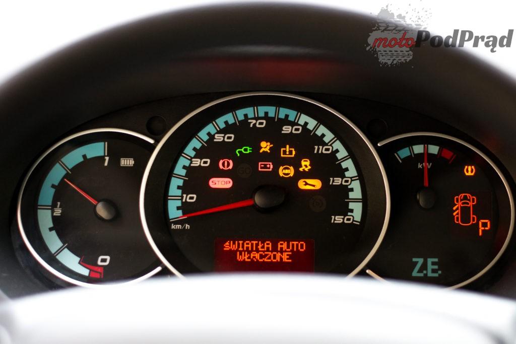 DSC 0080 1024x683 Test:  Renault Kangoo ZE Maxi Combi   biały kruk