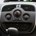 DSC 0089 150x150 Test:  Renault Kangoo ZE Maxi Combi   biały kruk