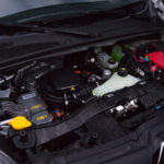 DSC 0095 150x150 Test:  Renault Kangoo ZE Maxi Combi   biały kruk