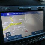 Dacia Sandero 12 150x150 Test: Dacia Sandero 1.0 75 KM   w cenie dodatków