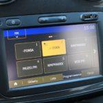 Dacia Sandero 13 150x150 Test: Dacia Sandero 1.0 75 KM   w cenie dodatków
