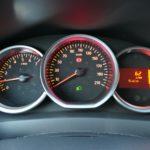 Dacia Sandero 17 150x150 Test: Dacia Sandero 1.0 75 KM   w cenie dodatków
