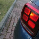 Dacia Sandero 22 150x150 Test: Dacia Sandero 1.0 75 KM   w cenie dodatków