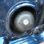 Dacia Sandero 24 150x150 Test: Dacia Sandero 1.0 75 KM   w cenie dodatków