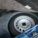 Dacia Sandero 27 150x150 Test: Dacia Sandero 1.0 75 KM   w cenie dodatków