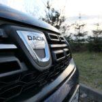 Dacia Sandero 6 150x150 Test: Dacia Sandero 1.0 75 KM   w cenie dodatków