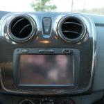 Dacia Sandero 8 150x150 Test: Dacia Sandero 1.0 75 KM   w cenie dodatków