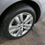 Peugeot 308 SW 23 150x150 Test: Peugeot 308 SW 120 KM   potrafi podrapać