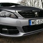 Peugeot 308 SW 30 150x150 Test: Peugeot 308 SW 120 KM   potrafi podrapać