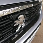 Peugeot 308 SW 31 150x150 Test: Peugeot 308 SW 120 KM   potrafi podrapać