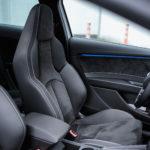 Seat Leon Cupra 15 150x150 Test: Seat Leon Cupra 300 KM   coraz lepszy