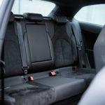 Seat Leon Cupra 16 150x150 Test: Seat Leon Cupra 300 KM   coraz lepszy