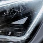Seat Leon Cupra 28 150x150 Test: Seat Leon Cupra 300 KM   coraz lepszy