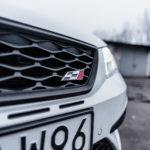 Seat Leon Cupra 29 150x150 Test: Seat Leon Cupra 300 KM   coraz lepszy