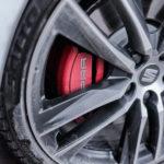 Seat Leon Cupra 36 150x150 Test: Seat Leon Cupra 300 KM   coraz lepszy