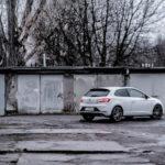 Seat Leon Cupra 40 150x150 Test: Seat Leon Cupra 300 KM   coraz lepszy