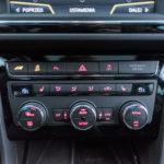 Seat Leon Cupra 9 150x150 Test: Seat Leon Cupra 300 KM   coraz lepszy