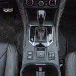 Subaru XV 1 150x150 Test: Subaru XV – trochę kusi