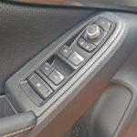 Subaru XV 14 150x150 Test: Subaru XV – trochę kusi