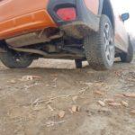 Subaru XV 15 150x150 Test: Subaru XV – trochę kusi
