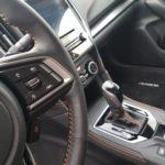 Subaru XV 16 150x150 Test: Subaru XV – trochę kusi