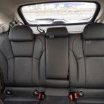Subaru XV 17 1 150x150 Test: Subaru XV – trochę kusi