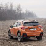 Subaru XV 2 150x150 Test: Subaru XV – trochę kusi