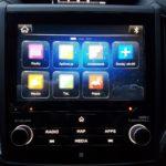 Subaru XV 21 150x150 Test: Subaru XV – trochę kusi