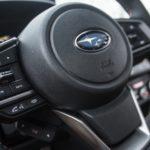 Subaru XV 26 150x150 Test: Subaru XV – trochę kusi