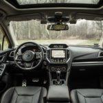 Subaru XV 6 150x150 Test: Subaru XV – trochę kusi